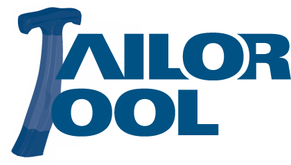 TailorTool Project Logo